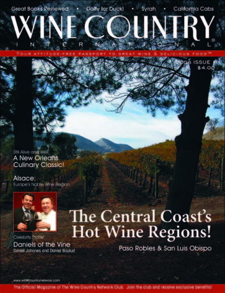 WCI-Issue 8
