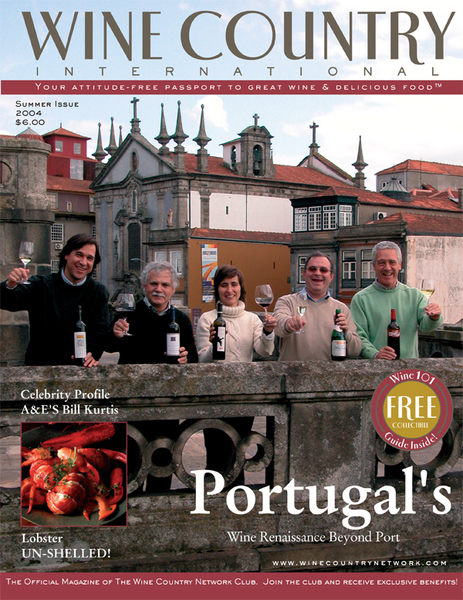 WCI- Issue 4