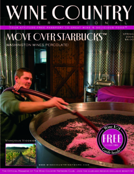 WCI- Issue 6
