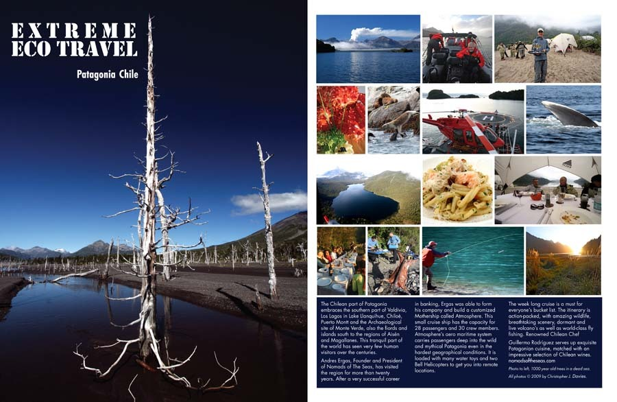 WCI- Special Issue 