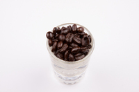 ©2018 All photographs by Christopher J. Davies. All rights reserved.